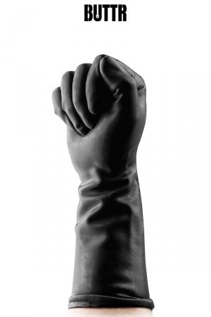 Gants de Fist Fucking - BUTTR