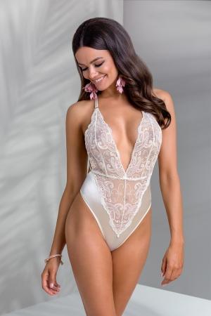 Body lingerie Inoe