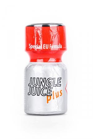 Poppers Jungle Juice plus 10ml