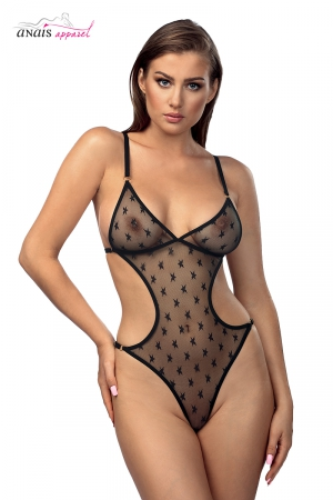 Body Stevie - Anaïs Lingerie